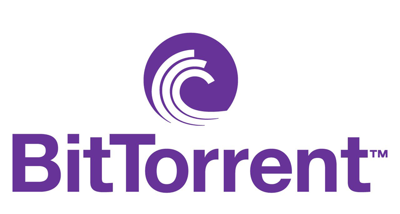 Descarga segura com BitTorrent
