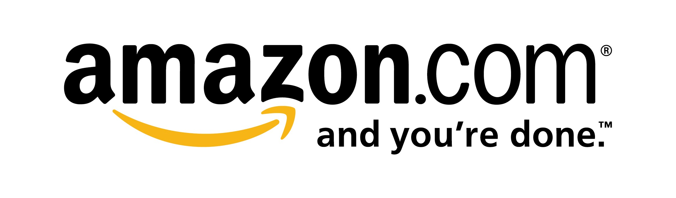 Protegendo login da Amazon
