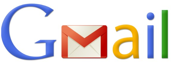 Protegendo login do Gmail